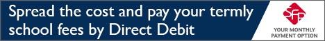 468-x-60-school-fee-banner