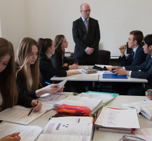 sixth-form-subjects mobile