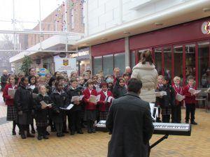 12-carol-singing-1