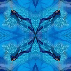 2-harrysingh-fluidity-highclare-schoolm