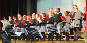christmas-concert-4