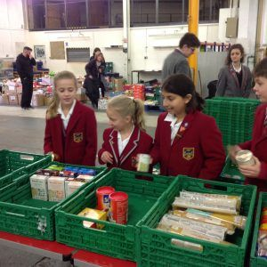erdington-food-bank-2